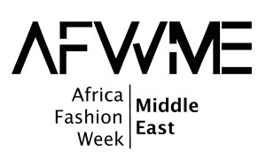 Africa Fashion Week Middle East