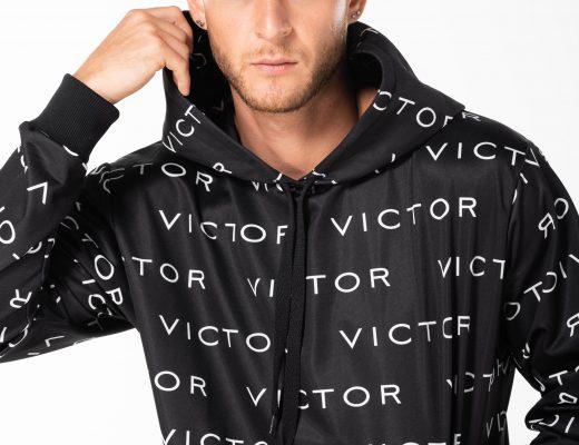 Victor Street BoyZ Collection